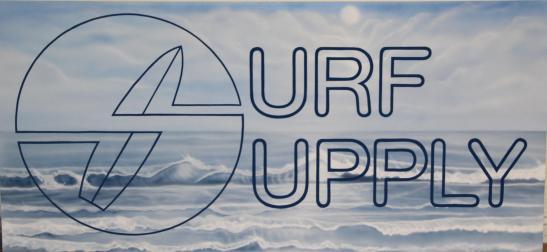 SurfSupply_Airbrush