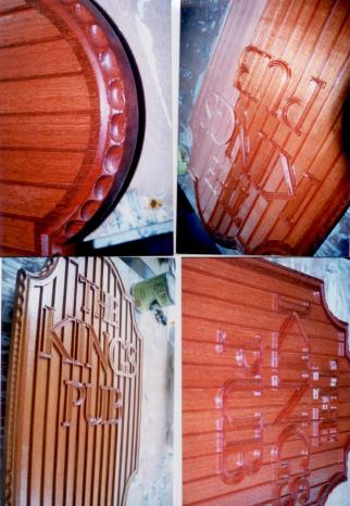 wood_carving